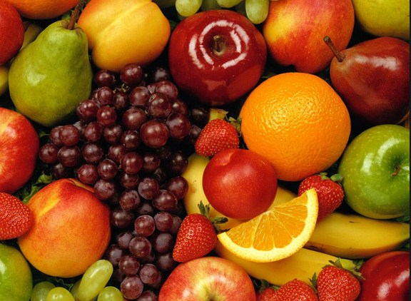 12 Manfaat Puasa Bagi Kesehatan Tubuh