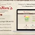 Responsive Theme for Bakeries and Restaurants