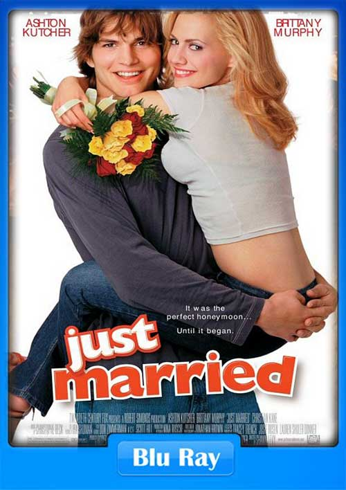 Just Married 2003 Movie Free Download 720p BluRay