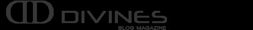 Divines Blog Magazine (BR)