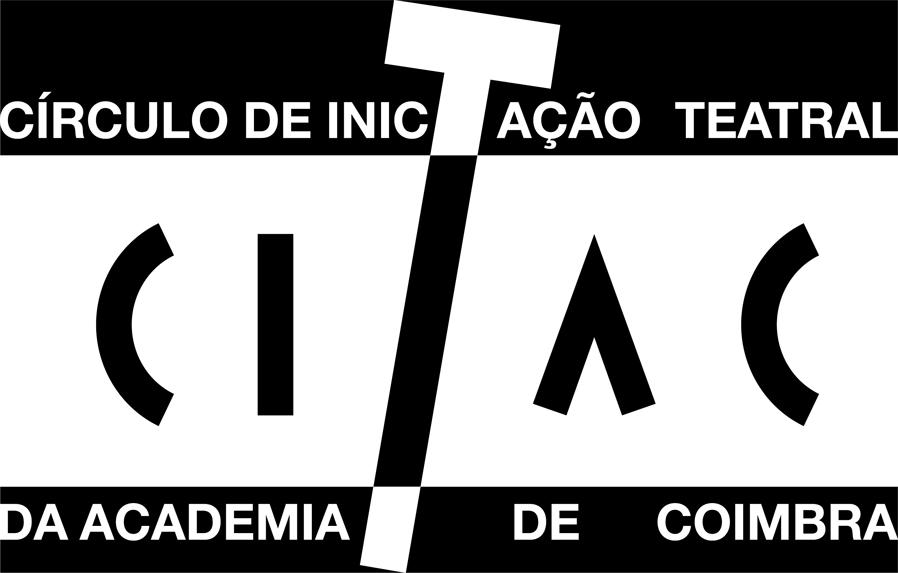 C.I.T.A.C.