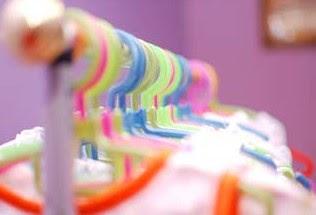 Bahaya Jangan Jemur Pakaian di Dalam Rumah