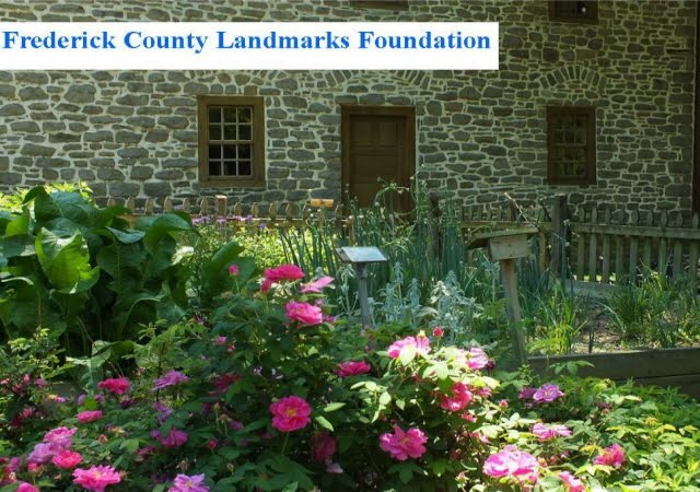 Frederick County Landmarks Foundation