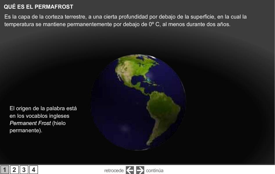 http://cidbimena.desastres.hn/docum/Infografias/permafrost2/permafrost2.swf