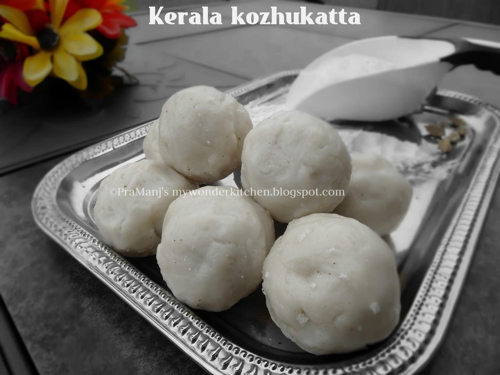 Kerala_kozhukatta