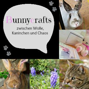 www.bunnycrafts.de