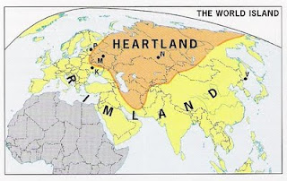 heartland rimland