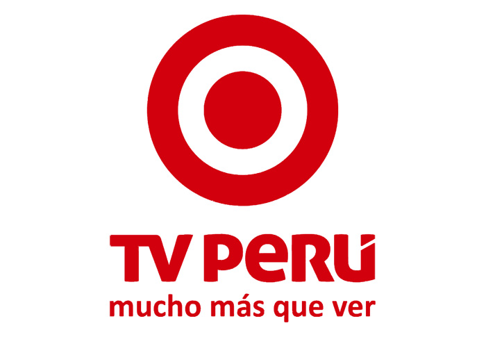 tv peru en vivo online