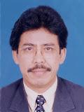 DR. HAJI RAJIEE  HADI
