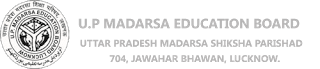 UP Madarsa Board Results 2013 Lucknow