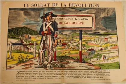 http://1789-1799.blogspot.fr/2011/12/bataille-de-jemmapes-le-6-novembre-1792.html