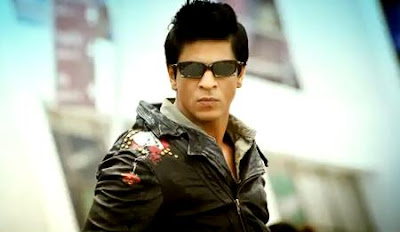 srk as superhero, shahrukh khan as g. one in ra. one, anubhav sinha