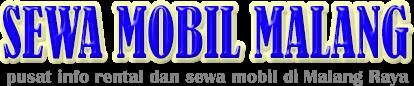 Sewa Mobil Malang Jatim - Rental Mobil di Malang