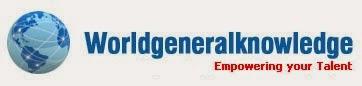 http://www.worldgeneralknowledge.com/india_largest_&_highest.html