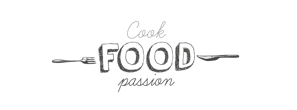 Cook Food Passion