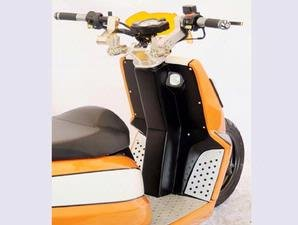 MODIFIKASI HONDA BEAT LAMBRETTA.jpg