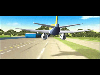 Airline Tycoon Game For PC