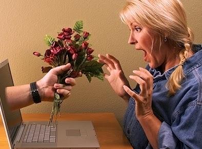 Cele mai bune site-uri de dating