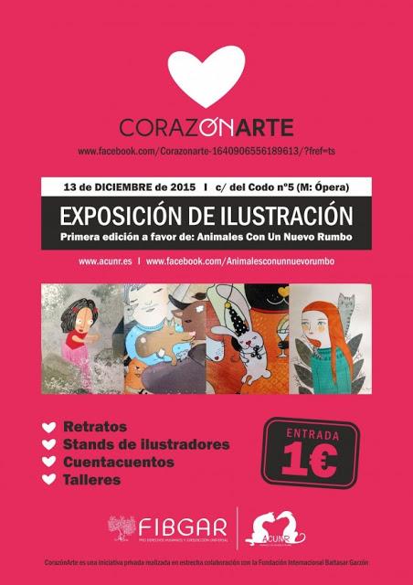 http://manadashop.blogspot.com.es/2015/12/manada-en-exposicion-benefica-de.html