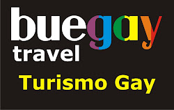 BUEGay Travel