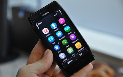 symbian anna theme for s60v5