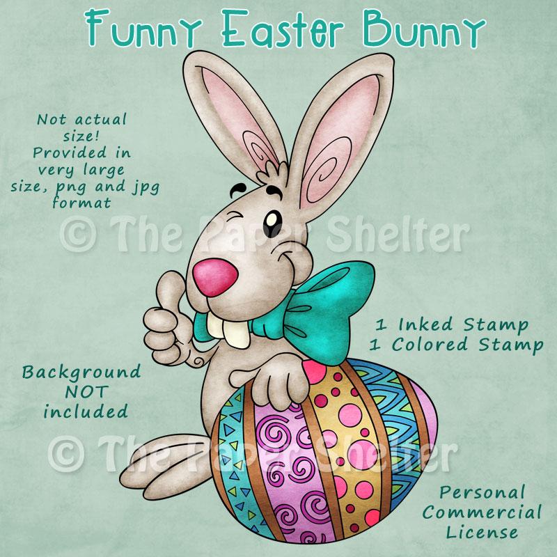 25+ Easter Bunny Photos: Funny Creepy Scary Terrifying ...