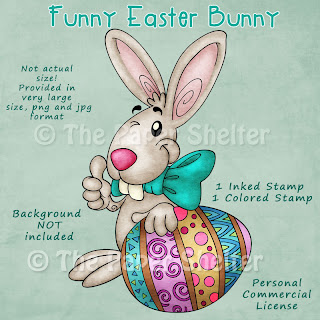 Funny Easter Messages