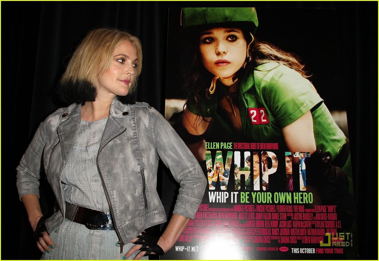 http://4.bp.blogspot.com/-MctZaC2Ct-A/TaXucdUaJHI/AAAAAAAACZY/38T58bCZEO4/s1600/drew-barrymore-whip-it.jpg