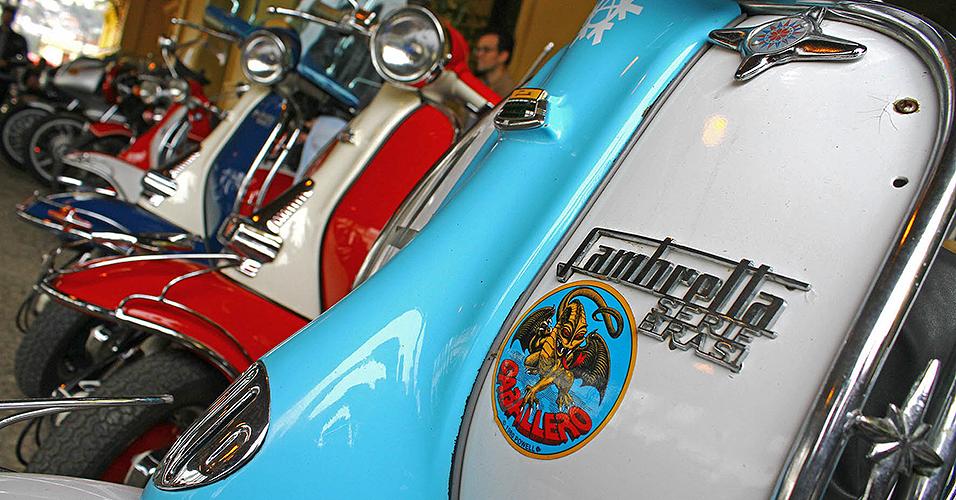 valongo moto classic 1406754445049 956x500 - ENCONTRO DE CLÁSSICAS EM SANTOS