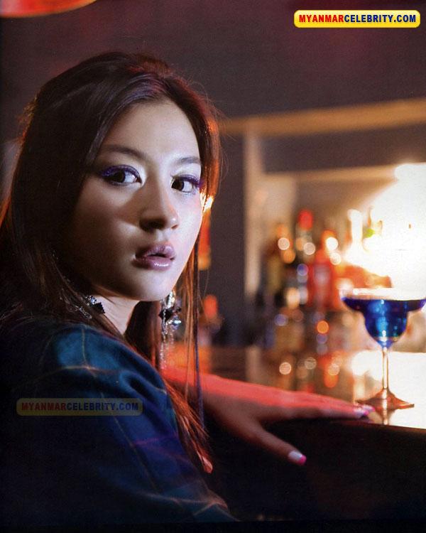 ... .com/2011/08/wutt-hmone-shwe-yi-portfolio-of-hmone.html