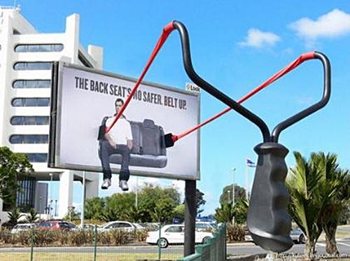 iklan-tali-pinggang-belakang