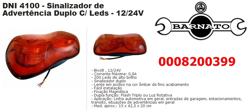 http://www.barnatoloja.com.br/produto.php?cod_produto=6420494