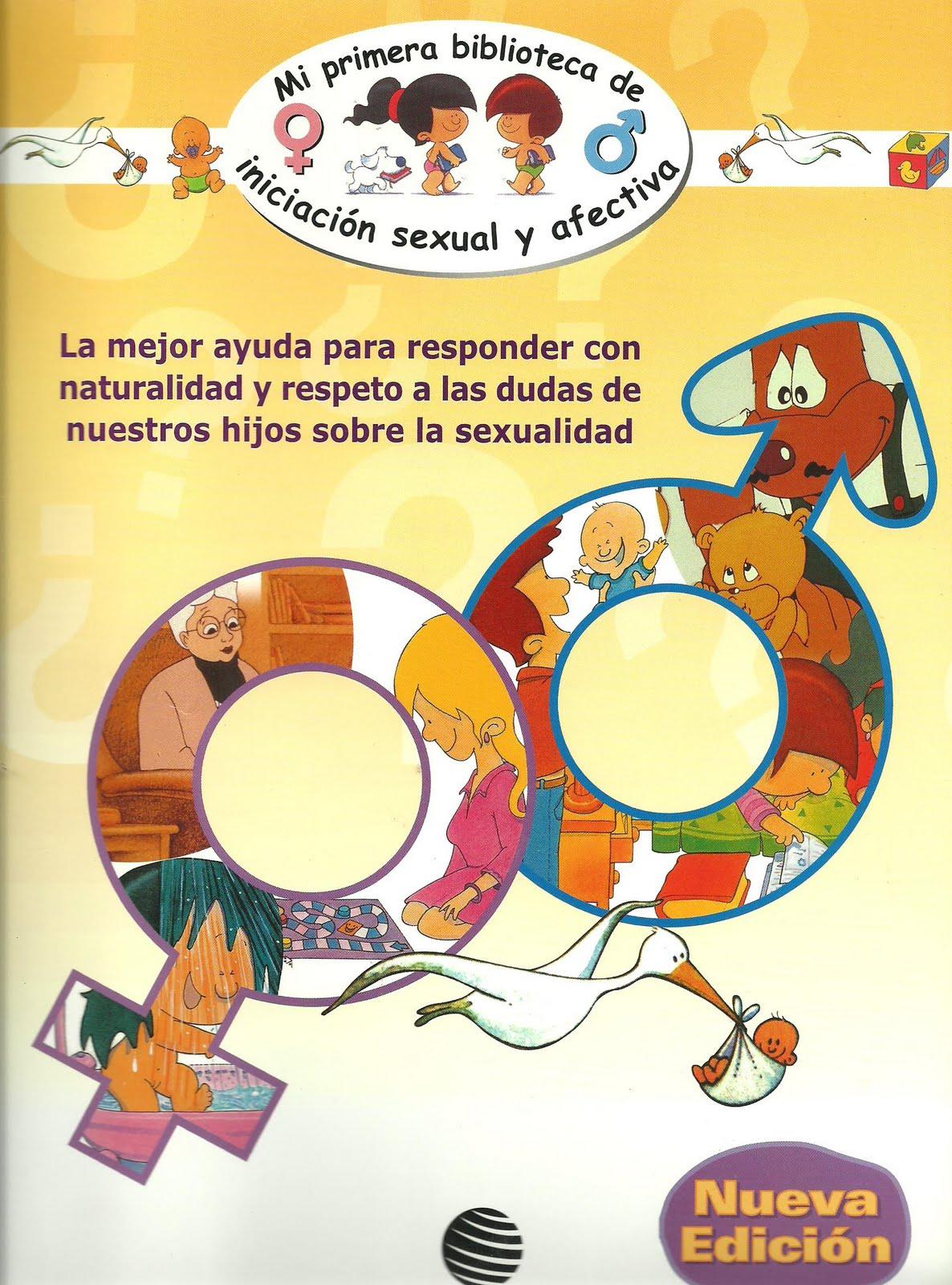 Matagalpa/ Castigo físico y humillante -