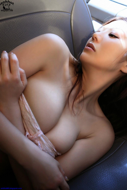 hitomi-aizawa-00460513