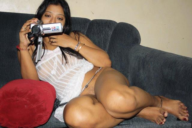 hot and nude amrita bhabhi honeymoon pics (25 photos)   nudesibhabhi.com