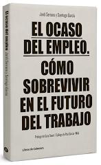 Nuestro libro