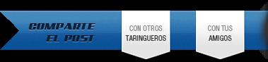 Nuevo récord impuesto por CH7 chichadios