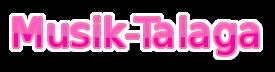 Musik-Talaga