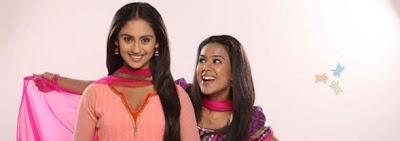 Ek Hazaroun Main Meri Behna Hai Urdu1 TV Drama