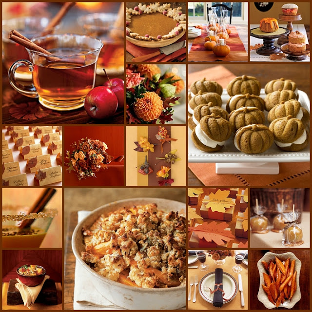 Pumpkin+Themed+Fall+Wedding,+wedding+theme,+fall+wedding+ideas.jpg
