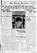 """14 aprile 2012 100 anni fa la  tragedia del """"Titanic"""""""