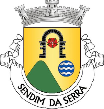 BRASÃO