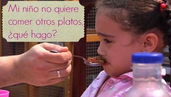 niño-no-quiere-comer