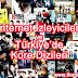 İnternet İzleyicileri ve Türkiye'de Kore Dizileri Hakkında Araştırma
