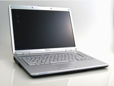 Dell Inspiron 1525 драйвера Windows XP