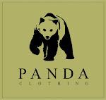 Panda 'A marca do sucesso!'