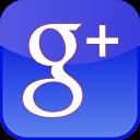 Entrar en Google Plus