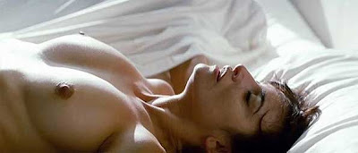 Penelope Cruz All Nude