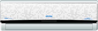 Voltas Air Conditioner