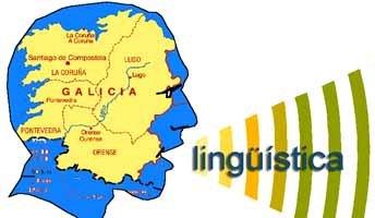external image linguistica-ciudadanos%252520web.jpg